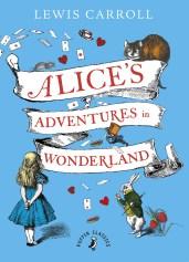 15-alice-in-wonderland_penguin