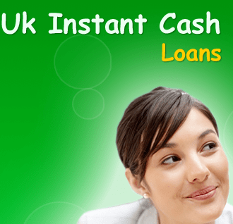 Instant Cash Loans Can Solve Your Money Relevant Dilemma Within A Very Short Time Period  6