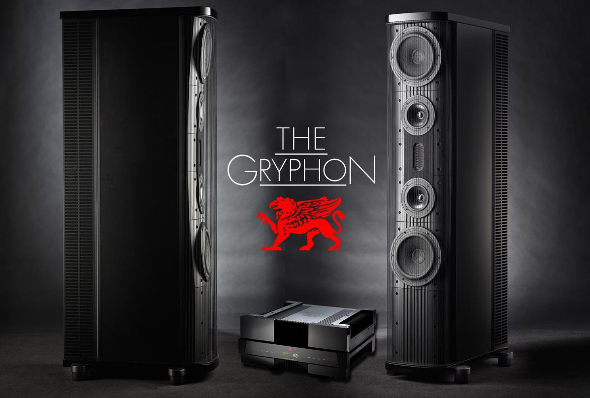 6moons audioreviews Gryphon Audio Diablo 300  Pantheon