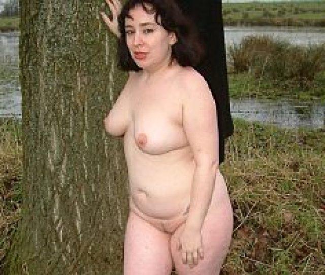 Crazy Nude Sex Orgies Hardcore Amateur Orgy