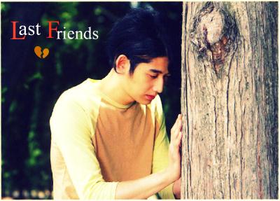 lastfriends