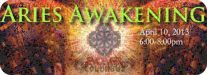 aries_awakening