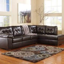 Sofa And Chairs Bloomington Mn Cushion Colour Combination Homepage Sectionals Sofas