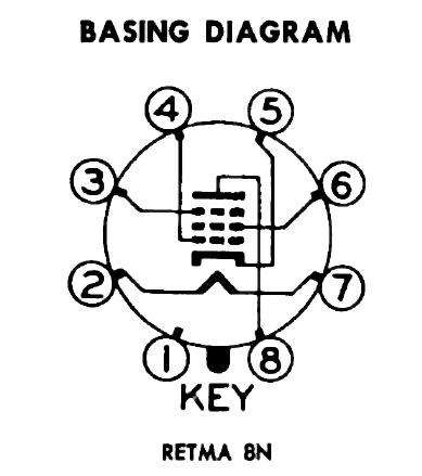 06 ford taurus fuse diagram pac c2r chy4 wiring 2006 6 0 database 6sj7 vacuum tubes humor technology 2000 f 150 box