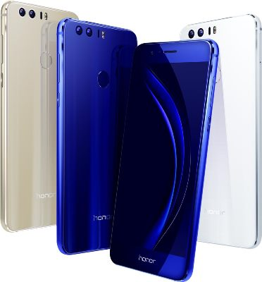 honor8_allcolor_keyvisual01-1