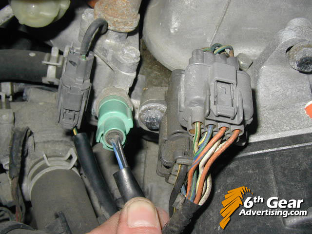 Brake Controller Wiring Diagram On 2008 Honda Pilot Wiring Diagram
