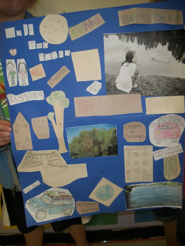 Reading aloud i run read teach Page 2