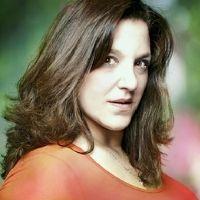 Daniela Innocenti Beem