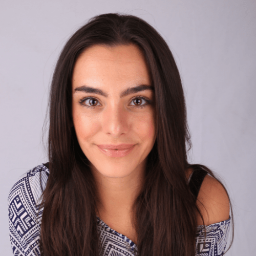 Melissa Cunha