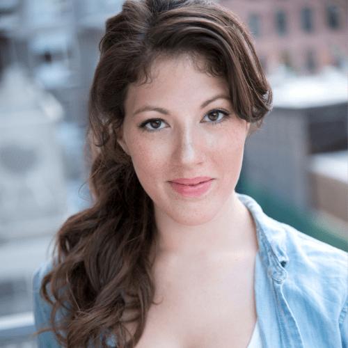 Erika Conaway