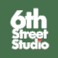 6th Street Studio