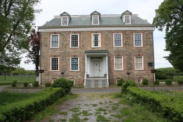cortlandt van mansion casas bonitas porter statue historic bronx 6tocelebrate fotos parks