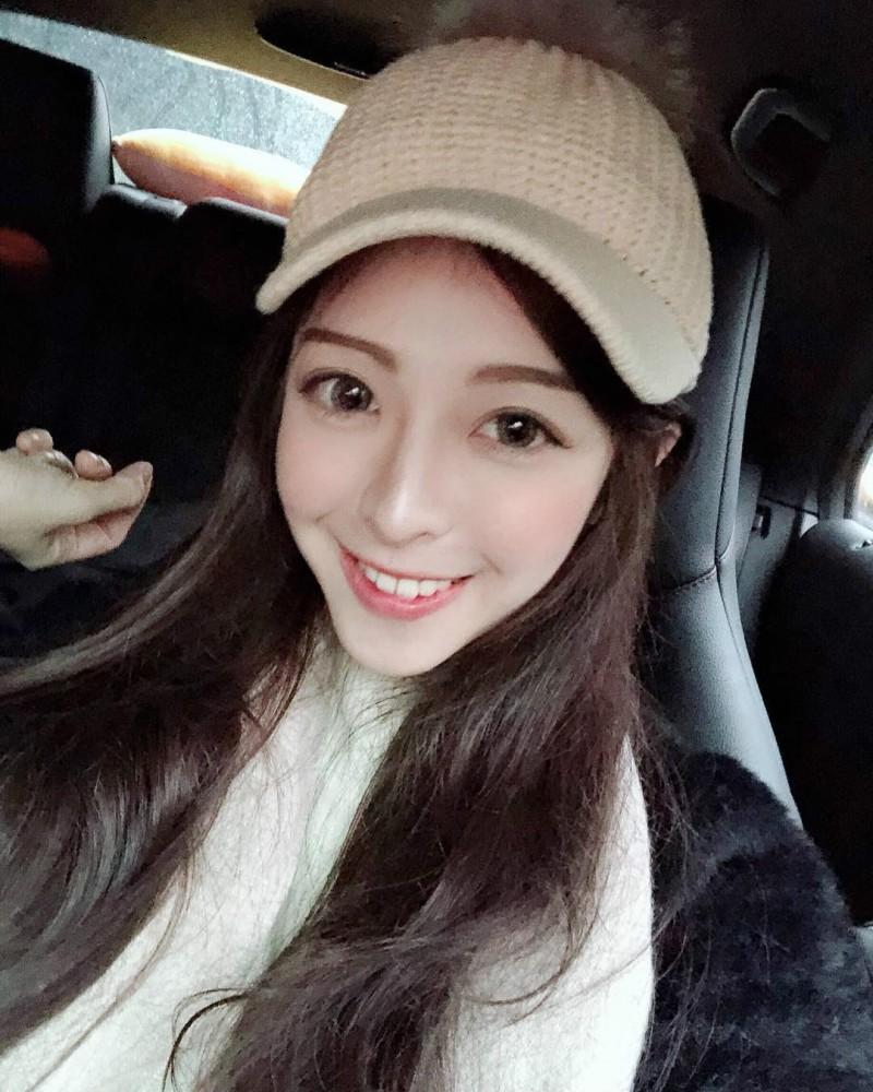【6upoker】美女護理師Ashley李亞璇 甜美正妹比基尼引騷動 | 6up撲克中文網