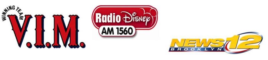 logo slide 3