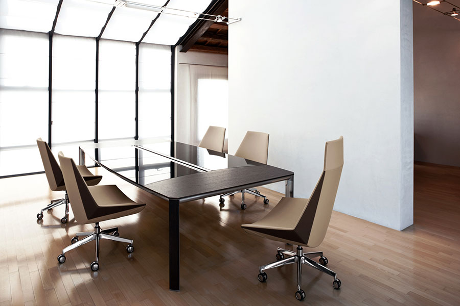 drafting chairs patio chair cushions johannesburg conference room planning guide - ambience doré