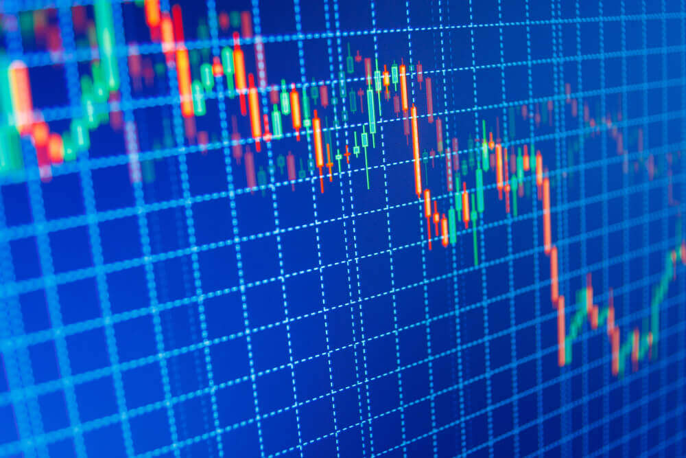 Asian Stocks, FinanceBrokerage - Trending Stocks Asian Markets Decline on escalating Turkish concerns