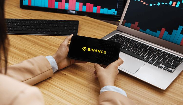 Binance to Start Launching US Trading - Finance Brokerage