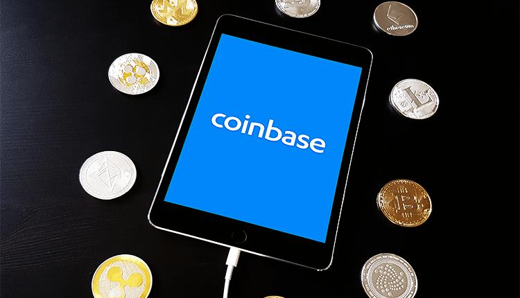 Coinbase Opens Tezos Staking on U.S. - Finance Brokerage