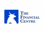— FinancialCentre Review