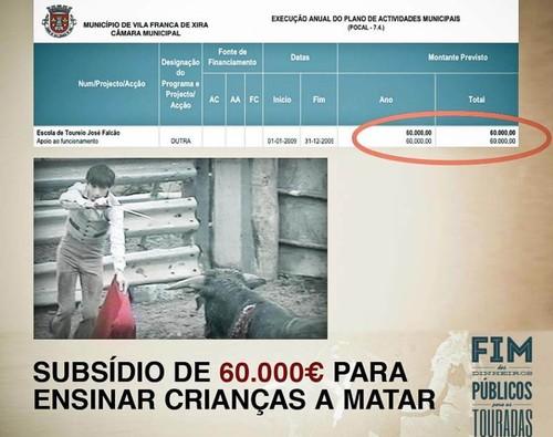 SUBSÍDIOS PARA A CRUELDADE.jpg