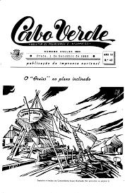 'Notas do Canhenho de um Caboverdiano', Jonas Whanon