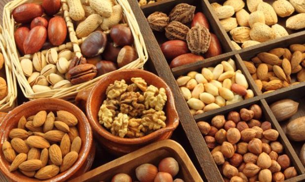 Foods You Must/Must Not Eat On An Empty Stomach
