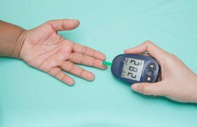 How To Early Detect Diabetes And Cure It