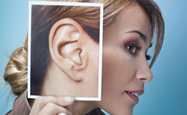 Effective Home Remedies To Treat Ear Wax