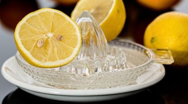 15 Magical Health Benefits For Lemons