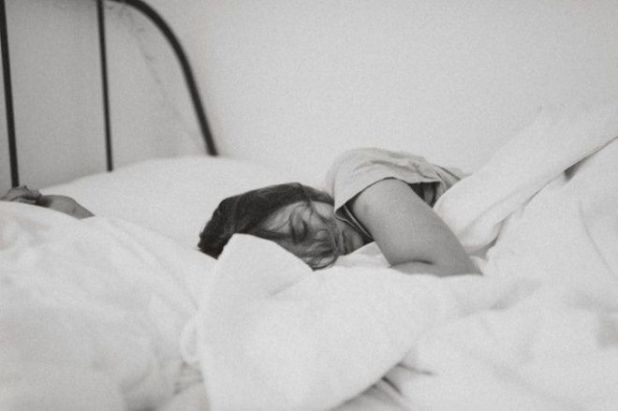 Learn These 11 Natural Remedies To Get Proper Sleep