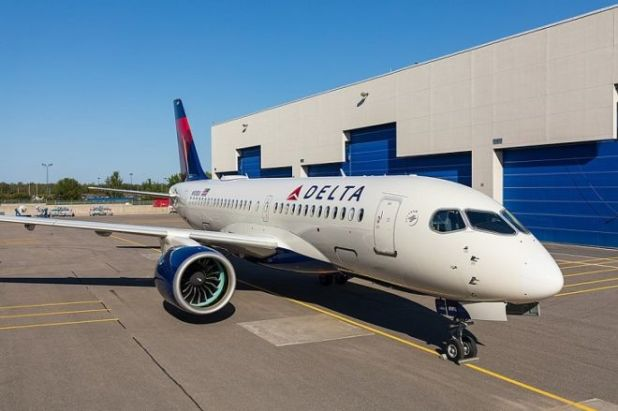 Top 7 Passenger Airplanes That Give The Best Flying Experience