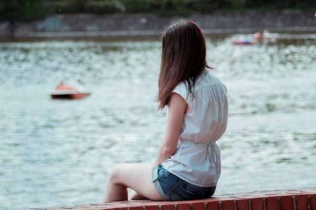 11 Beautiful Things You Come To Know When You Learn To Be Alone