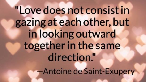 11 Heart-touching Love And Relationship Quotes