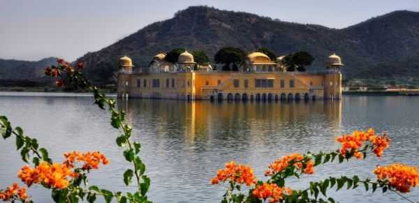 18 Must Visit Tourist Attractions In Jaipur, India