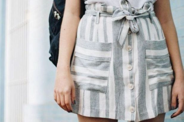 11 Most Unusual Dress Codes From Around The World