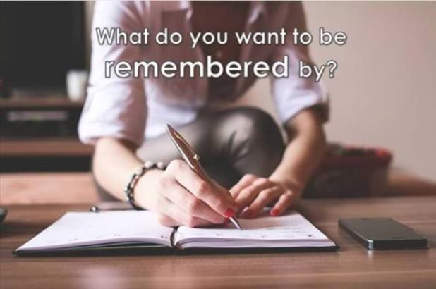 20 Life Questions We Should Ponder On Today And Forever