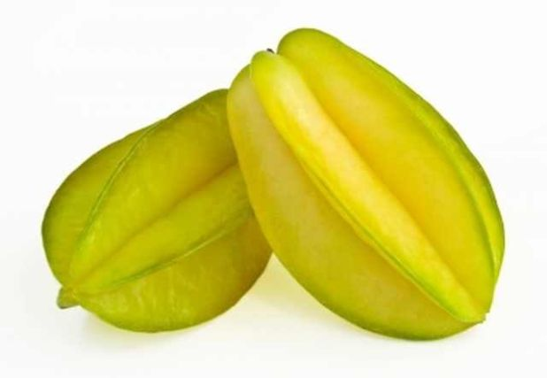8 Delicious Tropical Fruit You Must Include In Your Diet