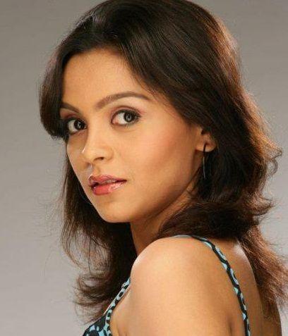 Sab Tv Serial 'Shriman Shrimati Phir Se' - Wiki Plot, Story, Star Cast, Character Real Names, Promo, Show Timings, HD Images