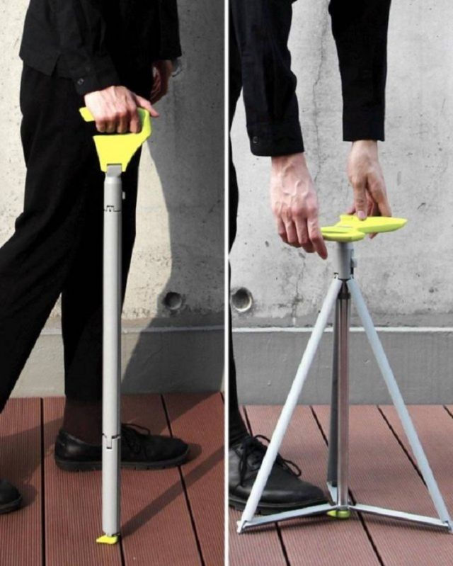 20 Clever Designs That Can Make Your Life Easier!