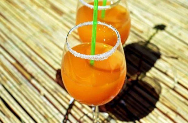 16 Most Popular Cocktails From Around The World