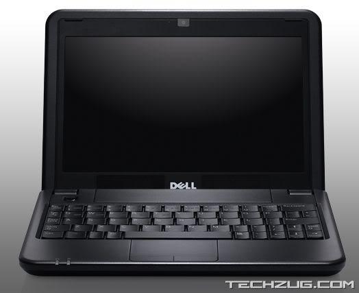 Dell Vostro A90 Mini Netbook