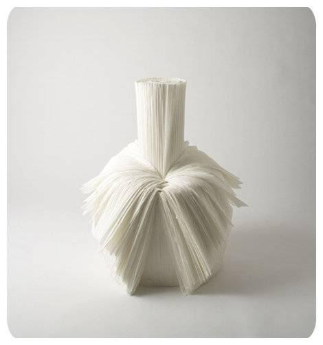 New Designer Cabbage Chair