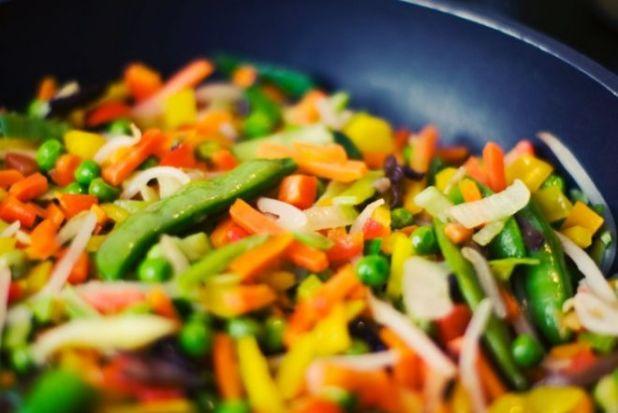 How to Reheat Leftover Food To Retain Its Original Taste