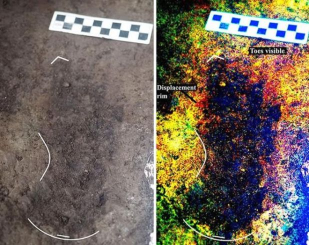 Top 10 Discoveries By Archaeologists In 2018