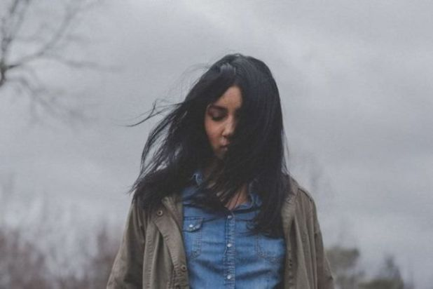 Top 10 Misconceptions About Depression You Need To Know Right Away
