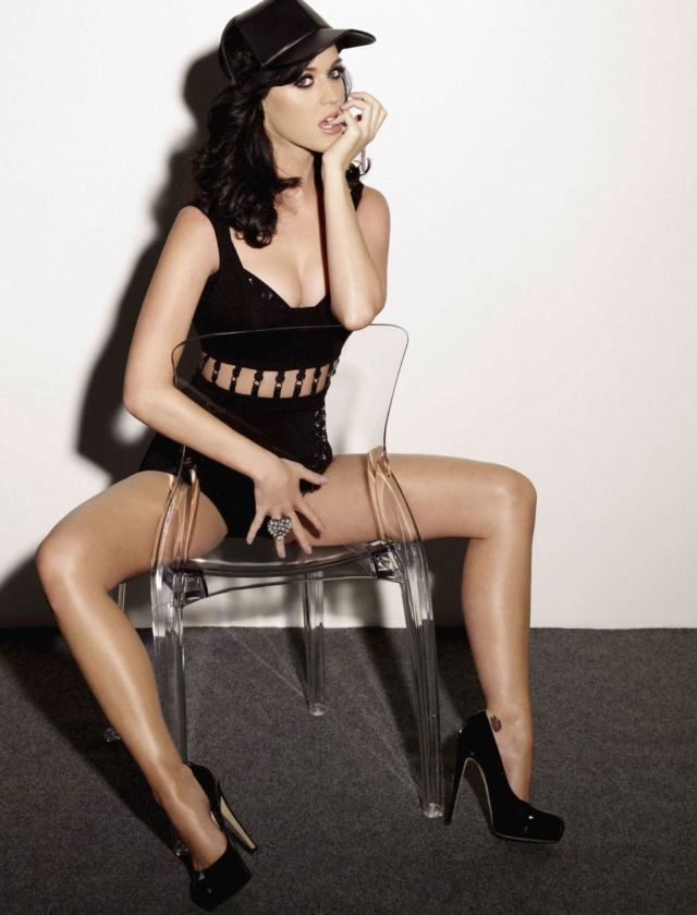 Foto katy perry hot 79