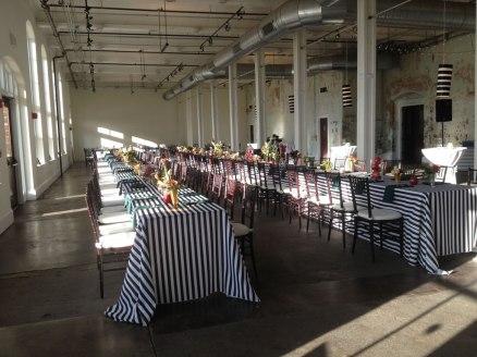 Grand-Hall-Long-tables