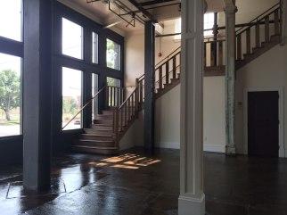 Grand-Hall-Stairs