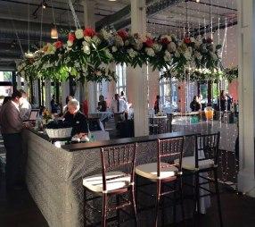 Grand-Hall-bar-w-tulips-(1)
