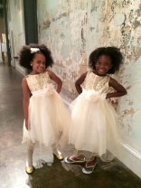 Little-girls-in-hall